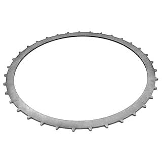 6777796 Allison Steel Clutch Plate
