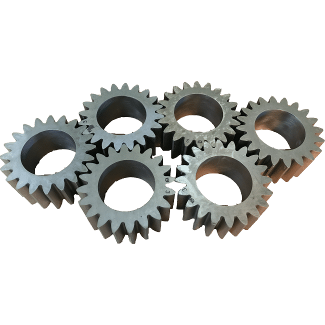 6831048 Allison Pinion Gear Kit