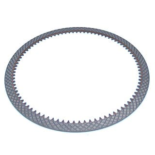 6832138 Allison Friction Clutch Plate