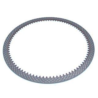 6832138 Allison Friction Clutch Plate