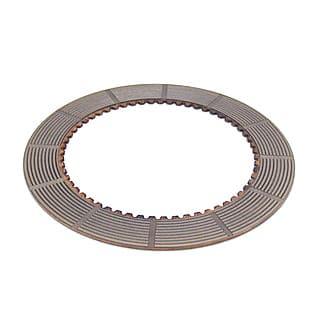 6835996 Allison Steel Clutch Plate
