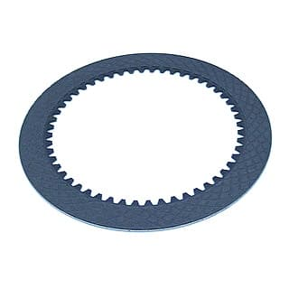 6838693 Allison Friction Clutch Plate
