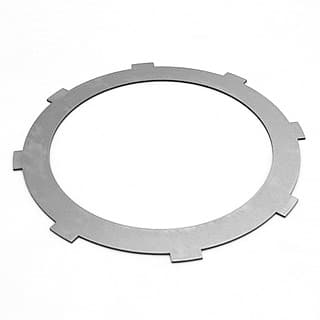 6838694 Allison Steel Clutch Plate