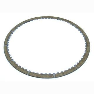 PT4091Z Volvo Lockup Steel Clutch Plate
